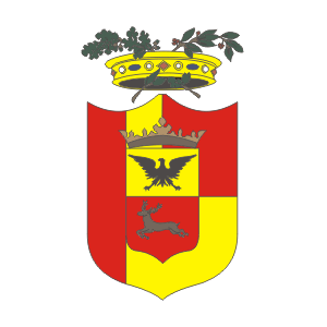 Logo Bergame