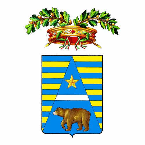 Logo Bielle