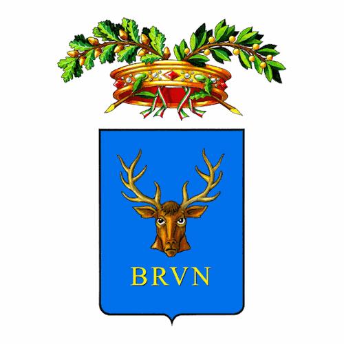 Logo Brindisi