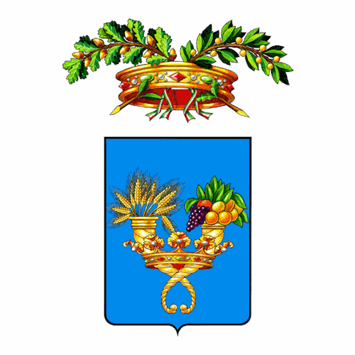 Logo Caserte