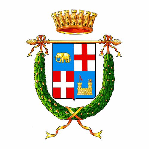 Logo Catane