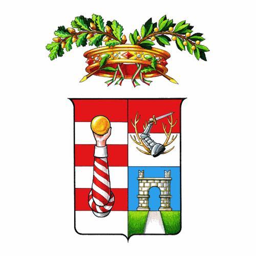 Logo Crémone