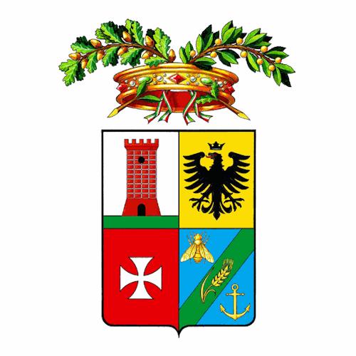 Logo Fermo