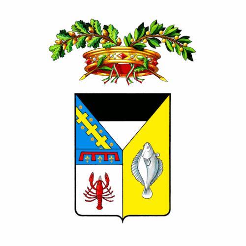 Logo Ferrare