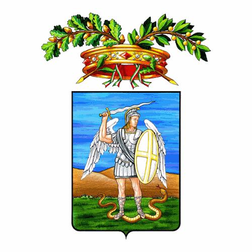 Logo Foggia