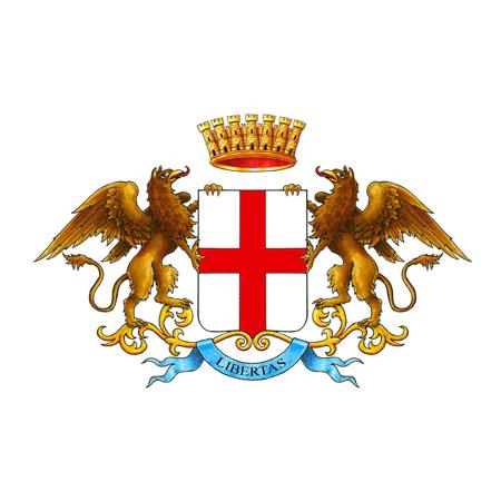 Logo Gènes