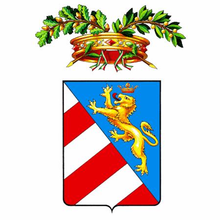 Logo Gorizia