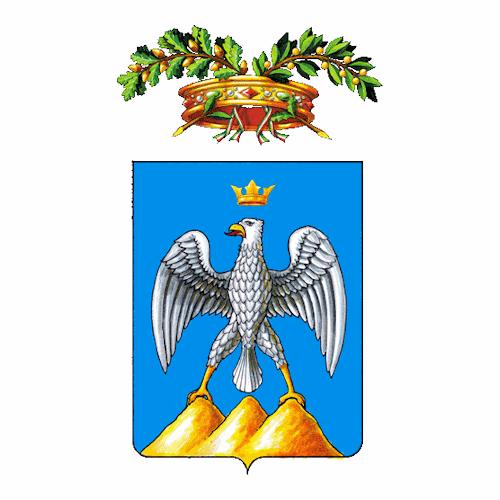Logo L'Aquila
