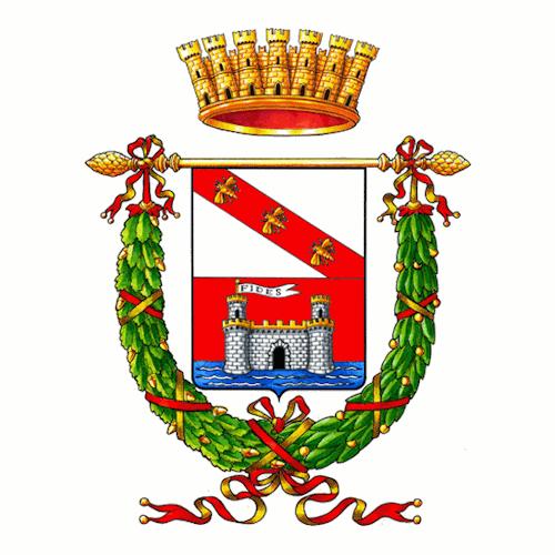Logo Livourne