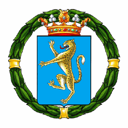 Logo Lucques