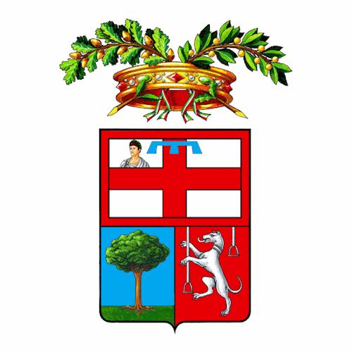 Logo Mantoue