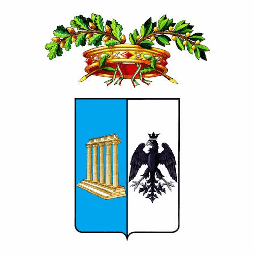 Logo Matera