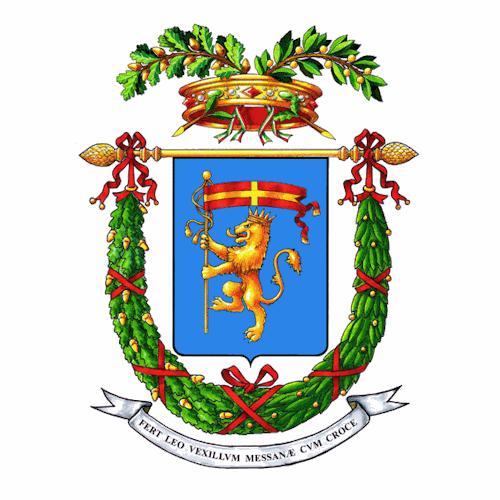 Logo Messine