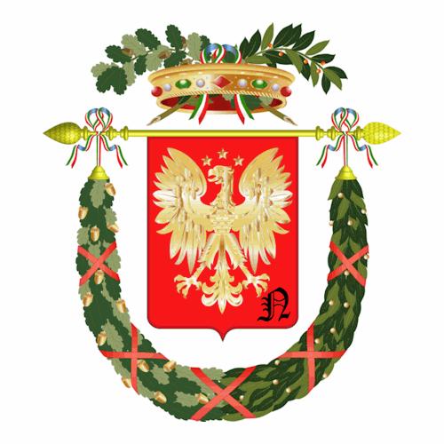 Logo Novare