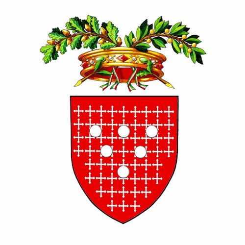 Logo Ogliastra