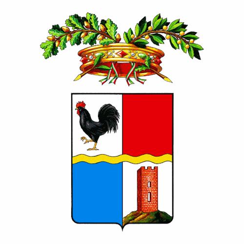 Logo Olbia-Tempio