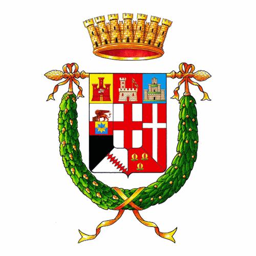 Logo Padoue