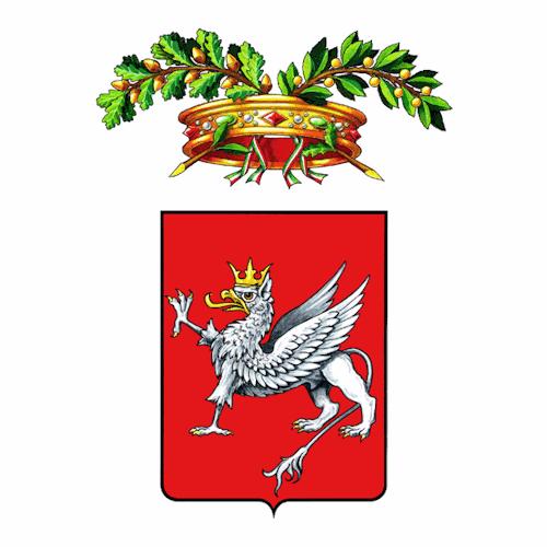 Logo Pérouse