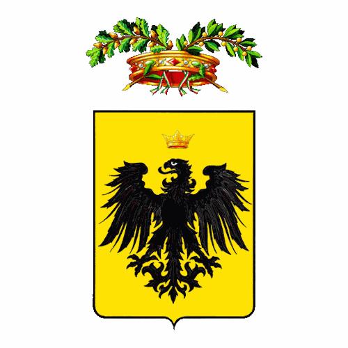 Logo Pise