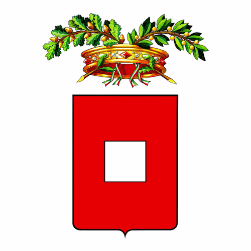 Logo Plaisance