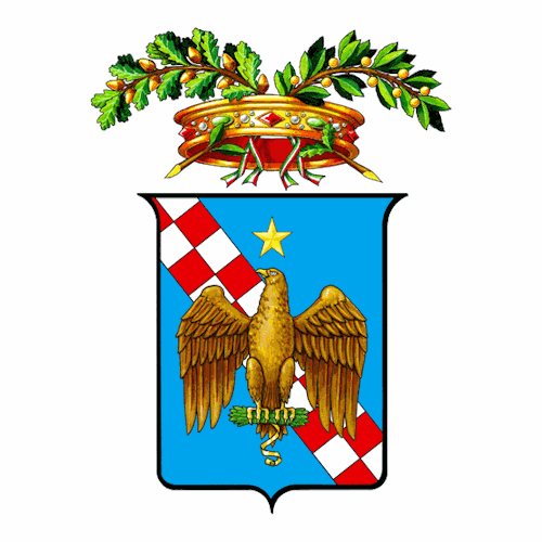 Logo Raguse