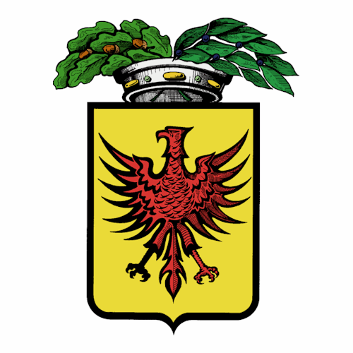 Logo Ravenne