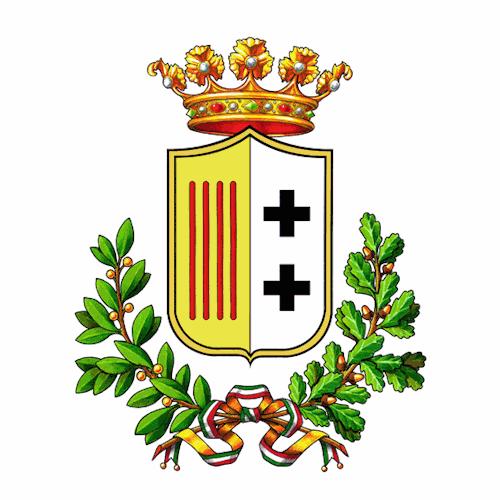 Logo Reggio de Calabre