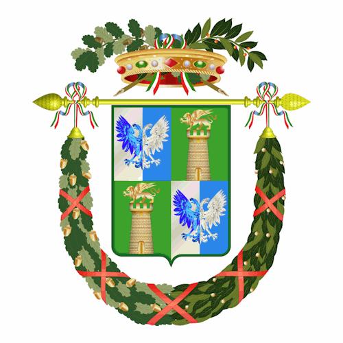 Logo Rovigo