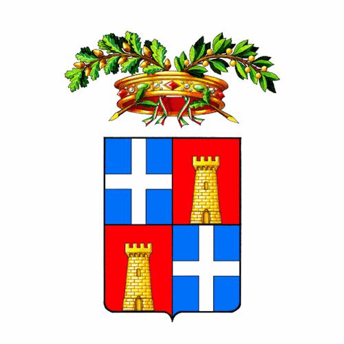 Logo Sassari