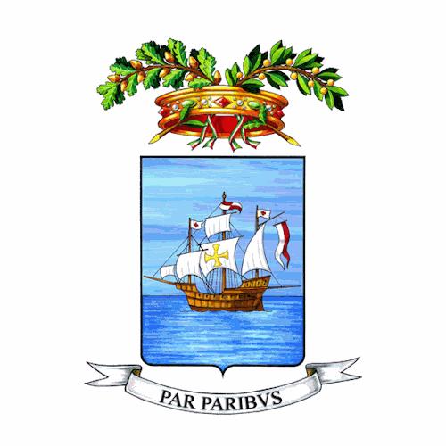 Logo Savone