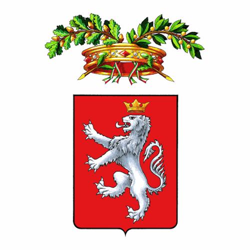 Logo Sienne