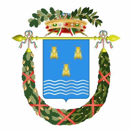 Logo Terni