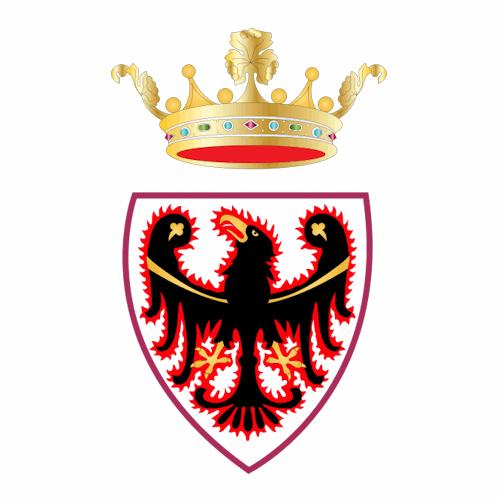 Logo Trente