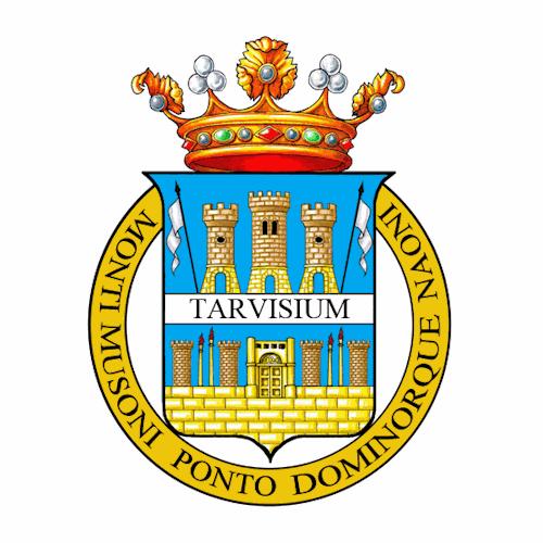 Logo Trévise