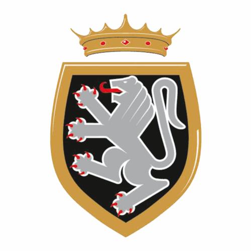 Logo Vallée d'Aoste