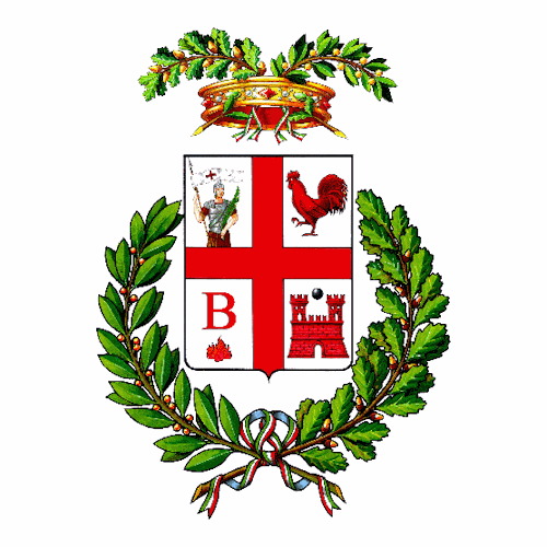 Logo Varèse