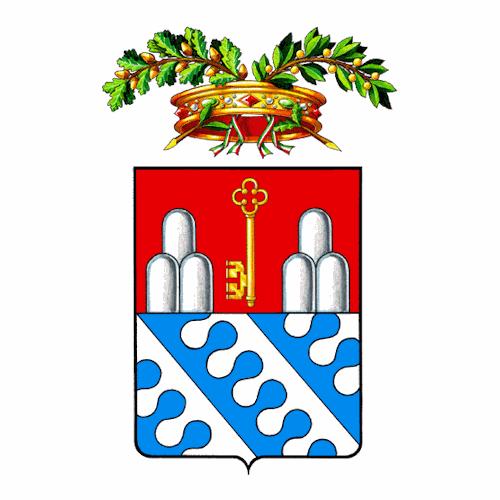 Logo Verbano-Cusio-Ossola
