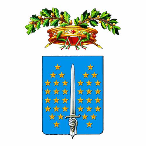 Logo Verceil