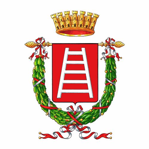 Logo Vérone