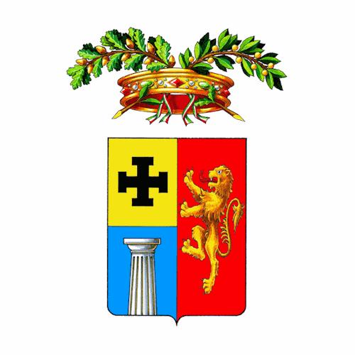 Logo Vibo Valentia
