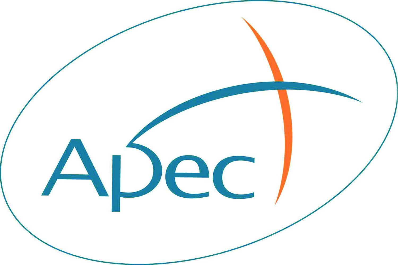 Les agences APEC en france