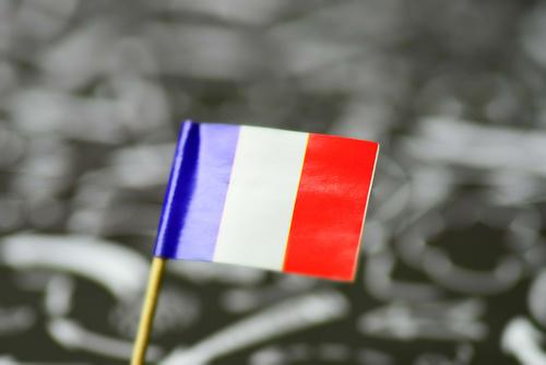 Accès à la nationalité française