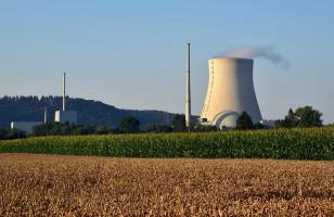 Les Sites et Centrales Nucléaires de France