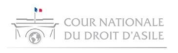 Cour nationale droit asile