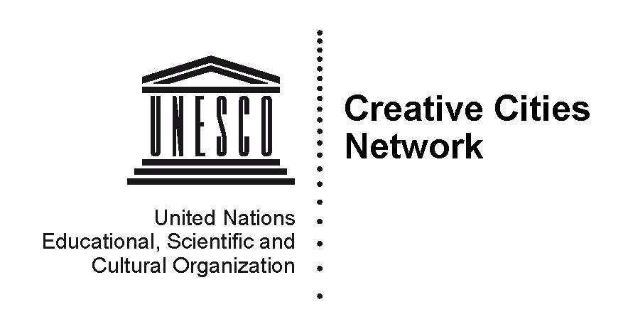 Creative Cities Unesco