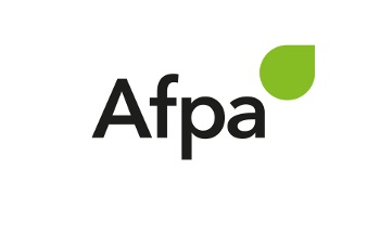 AFPA - Agence nationale pour la Formation Professionnelle
