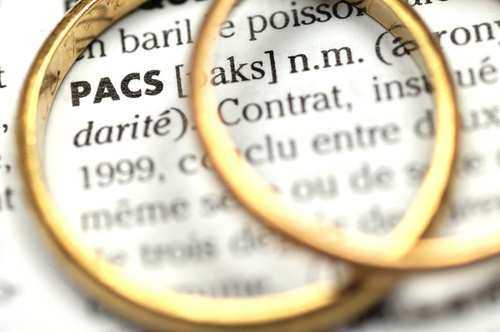 alliance PACS