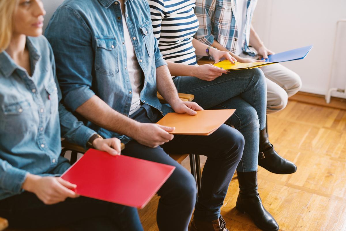 Pôle emploi, administration chargé de l'emploi en France