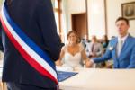 Adjoint au Maire dans une commune française