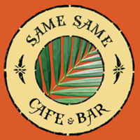Bar Same Same-profile_picture